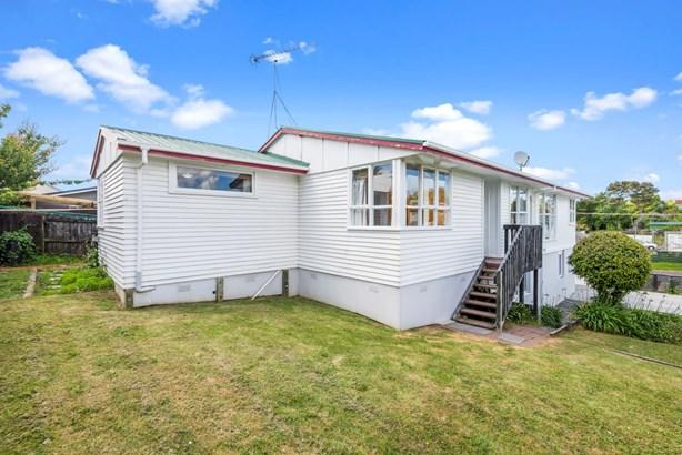 80a Boakes Road, Mt Wellington, Auckland - NZL (photo 3)