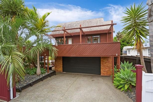 20 Sierra Street, Glendowie, Auckland - NZL (photo 3)