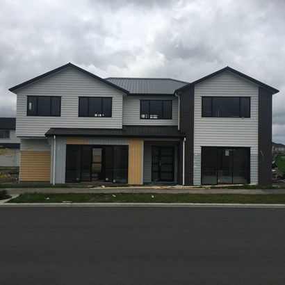 21 Camp X Place, Whenuapai, Auckland - NZL (photo 3)