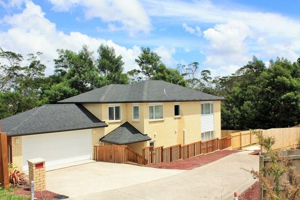 68 Tiriwa Drive, Massey, Auckland - NZL (photo 1)