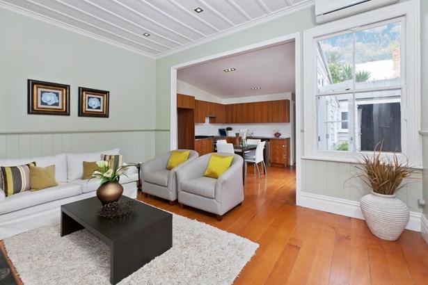 21 Ireland Street, Freemans Bay, Auckland - NZL (photo 4)