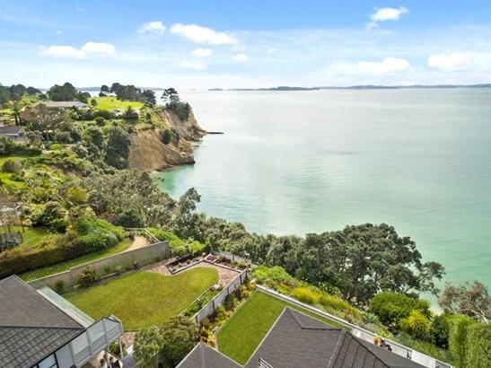 44 Clovelly Road, Bucklands Beach, Auckland - NZL (photo 5)