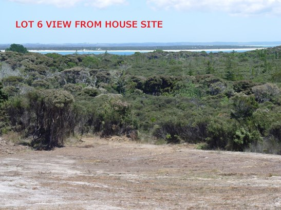 Lot 3 - 44 Rangiputa Road, Rangiputa, Northland - NZL (photo 3)