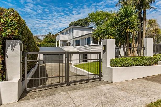 3 Washington Avenue, Glendowie, Auckland - NZL (photo 2)