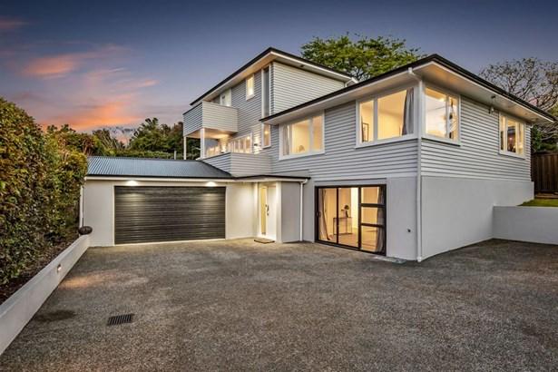 3 Washington Avenue, Glendowie, Auckland - NZL (photo 3)