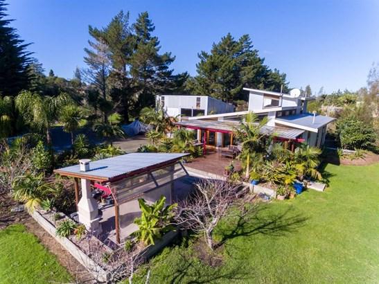 22 Thelma Road South, Mangawhai, Northland - NZL (photo 2)