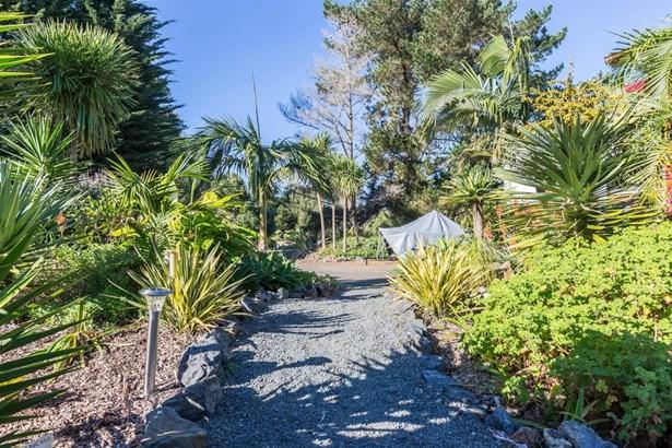 22 Thelma Road South, Mangawhai, Northland - NZL (photo 5)