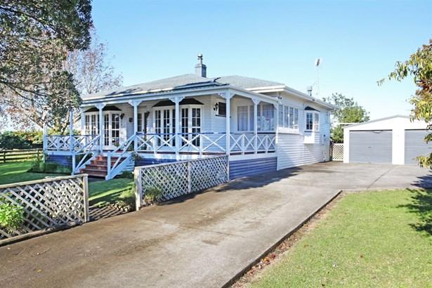 671 Karaka Road, Paerata, Auckland - NZL (photo 4)