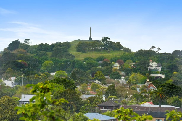45 Selwyn Road, Epsom, Auckland - NZL (photo 3)