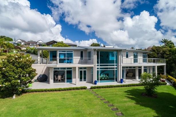 38 Rarere Terrace, Kerikeri, Northland - NZL (photo 2)