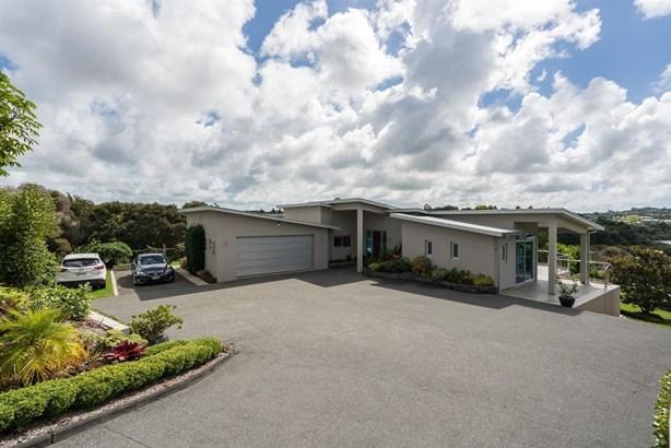 38 Rarere Terrace, Kerikeri, Northland - NZL (photo 5)