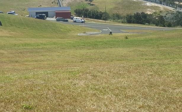 32 Carrington Drive, Karikari Peninsula, Northland - NZL (photo 3)