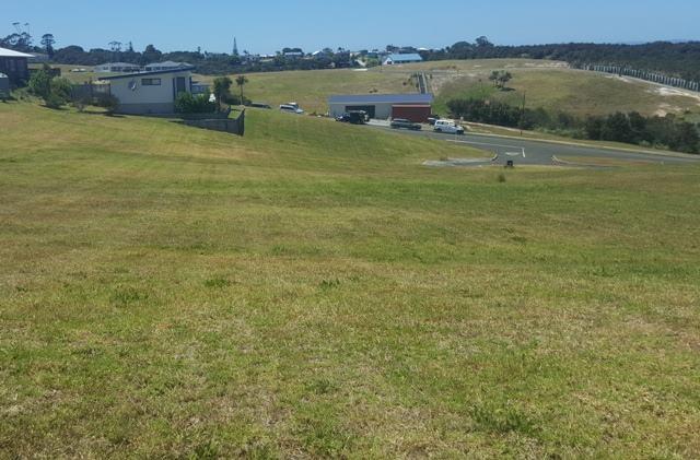 32 Carrington Drive, Karikari Peninsula, Northland - NZL (photo 4)