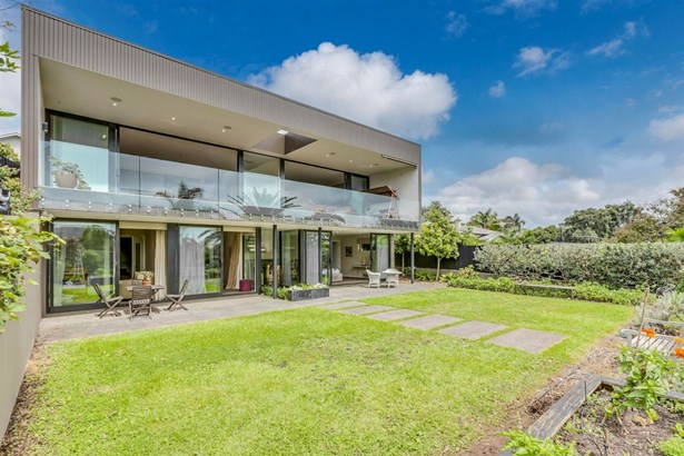 770 Mt Eden Road, Mt Eden, Auckland - NZL (photo 1)