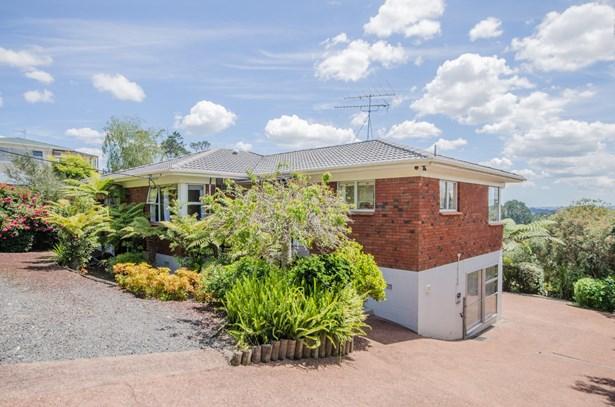 470 Don Buck Road, Massey, Auckland - NZL (photo 4)