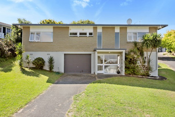 29 Gretel Place, Hillcrest, Auckland - NZL (photo 1)