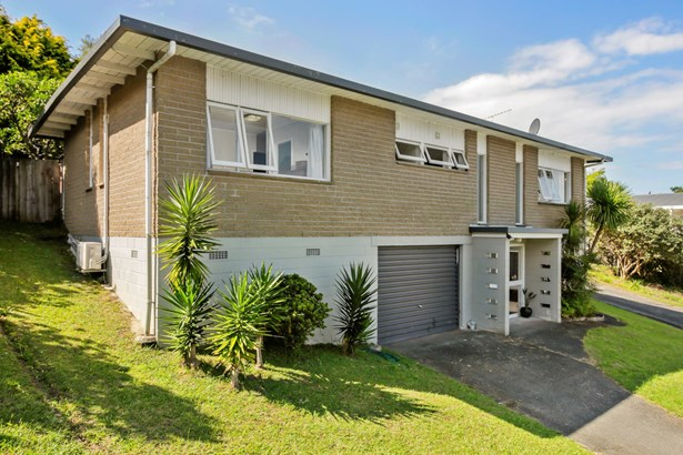 29 Gretel Place, Hillcrest, Auckland - NZL (photo 2)