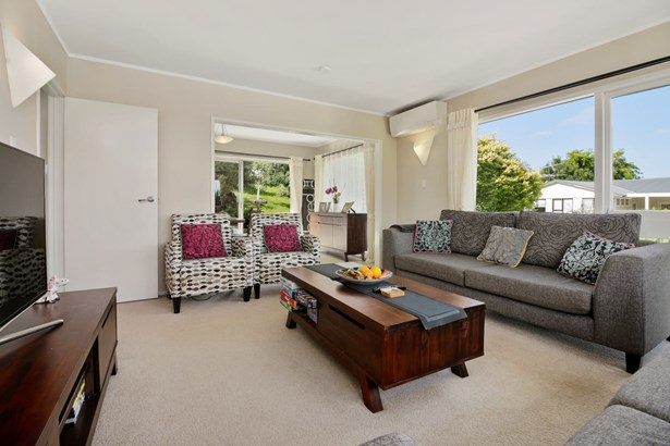 29 Gretel Place, Hillcrest, Auckland - NZL (photo 5)