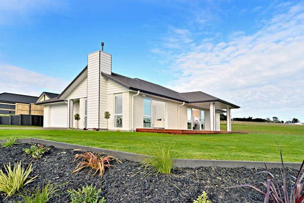 2 Bluebell Place, Te Kauwhata, Waikato District - NZL (photo 2)