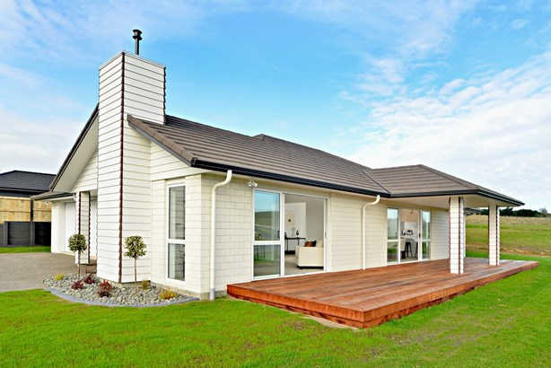 2 Bluebell Place, Te Kauwhata, Waikato District - NZL (photo 3)
