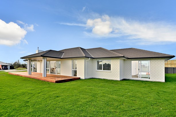 2 Bluebell Place, Te Kauwhata, Waikato District - NZL (photo 4)