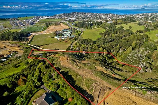 221 Glenvar Road, Long Bay, Auckland - NZL (photo 1)