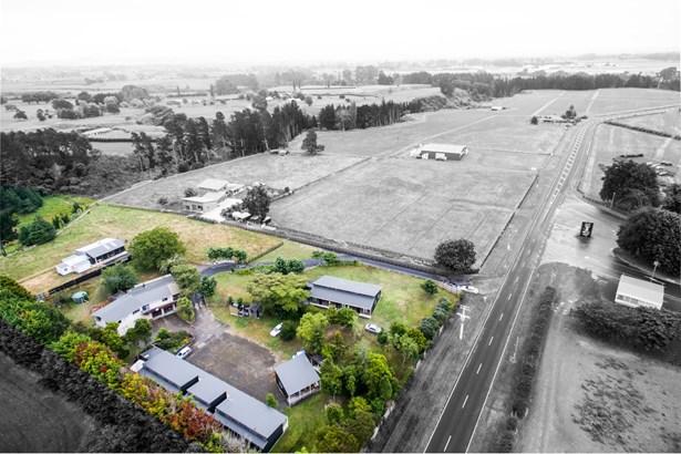 2/132 Mystery Creek Road, Hamilton Central, Hamilton City - NZL (photo 1)