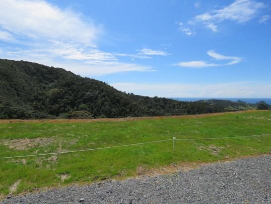 Lot 11 Rockell Road, Whananaki, Northland - NZL (photo 2)