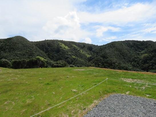 Lot 11 Rockell Road, Whananaki, Northland - NZL (photo 1)