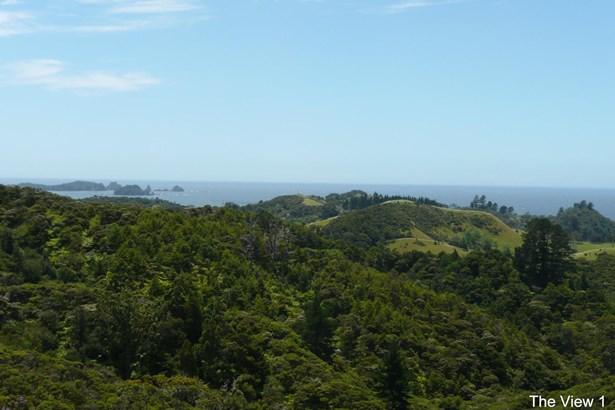 Lot 11 Rockell Road, Whananaki, Northland - NZL (photo 5)
