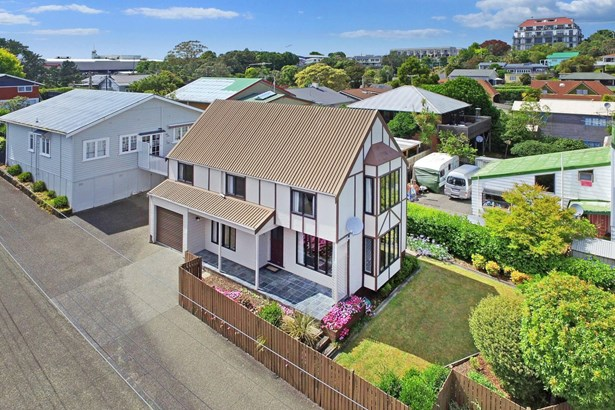 28b Mahara Avenue, Birkenhead, Auckland - NZL (photo 1)