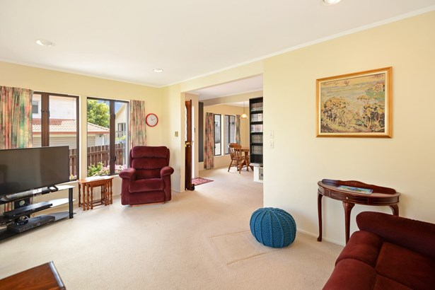 28b Mahara Avenue, Birkenhead, Auckland - NZL (photo 5)
