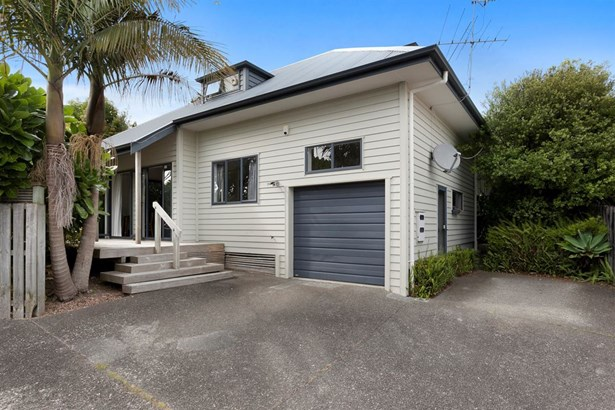 28 School Road, Kingsland, Auckland - NZL (photo 3)