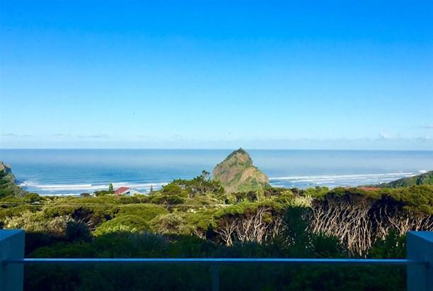 124a Seaview Road, Piha, Auckland - NZL (photo 3)