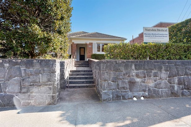 785 Mount Eden Road, Mt Eden, Auckland - NZL (photo 5)