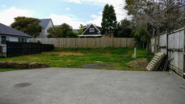 49b Symonds Street, Onehunga, Auckland - NZL (photo 2)