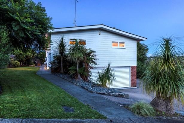 118 Ngapuhi Road, Remuera, Auckland - NZL (photo 2)