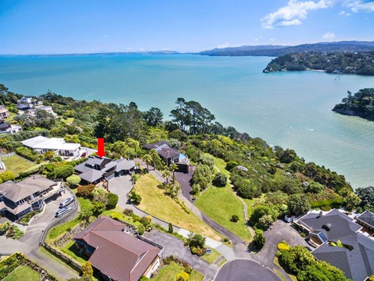 32 Strathnaver Crescent, Lynfield, Auckland - NZL (photo 5)