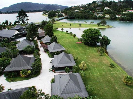 24/223 Main Road, Tairua, Thames / Coromandel District - NZL (photo 1)