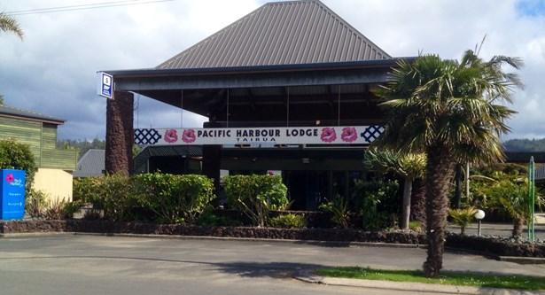 24/223 Main Road, Tairua, Thames / Coromandel District - NZL (photo 4)