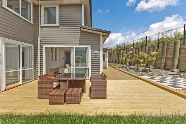 17 Vue Terrace, Silverdale, Auckland - NZL (photo 3)