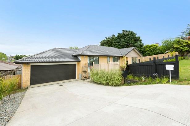 41 Gibson Road, Tuakau, Auckland - NZL (photo 2)