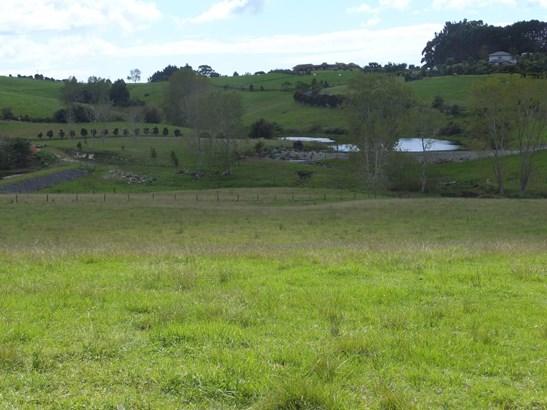 Lot 9 Rangitane Road, Kerikeri, Northland - NZL (photo 1)