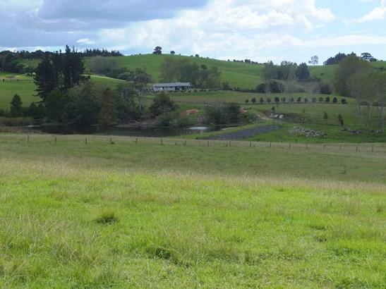 Lot 9 Rangitane Road, Kerikeri, Northland - NZL (photo 2)