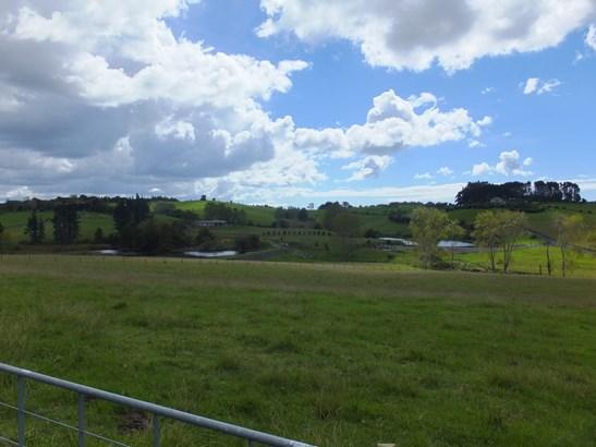 Lot 9 Rangitane Road, Kerikeri, Northland - NZL (photo 5)