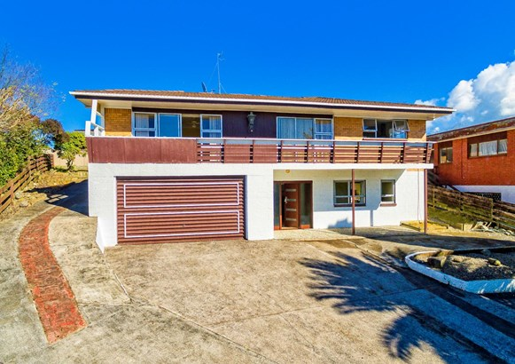 6 Bothwell Place, Pahurehure, Auckland - NZL (photo 2)