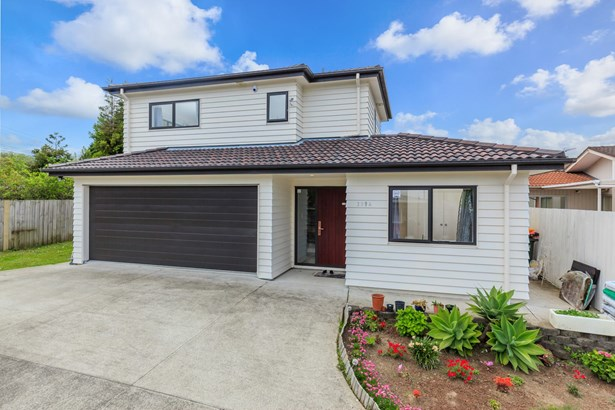 209a Forrest Hill Road, Forrest Hill, Auckland - NZL (photo 3)