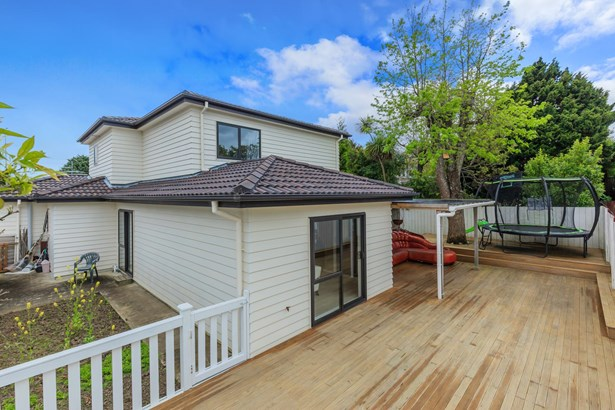 209a Forrest Hill Road, Forrest Hill, Auckland - NZL (photo 4)
