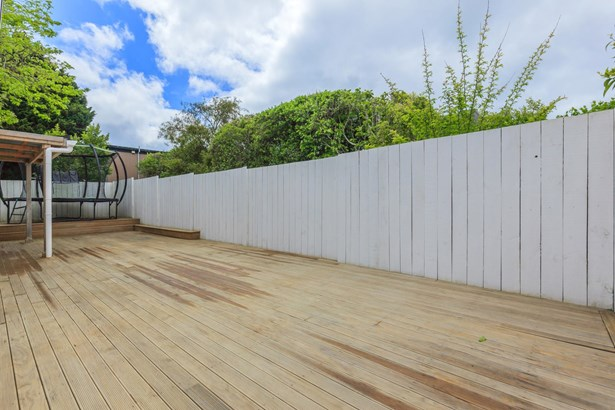 209a Forrest Hill Road, Forrest Hill, Auckland - NZL (photo 5)