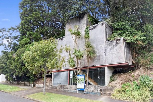 34 Southern Cross Road, Kohimarama, Auckland - NZL (photo 1)